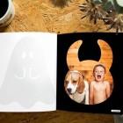 『POJEE』にUAMOUが登場!! iPhone用の写真グッズ制作アプリ『POJEE』(ポージー)にUAMOUが登場!! インスタグラムやiPhoneの中にある写真を組み合わせて、世界に一つだけの、UAMOUフォトブックやUAMOUキャンバスを、簡単に作っていただけます! @pojee.co