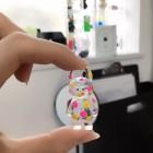 MONOMACHI SPECIAL!Dot Mini Uamou!!! monomachi.com 今週末はモノマチ開催! 2017年5月27日(土)・28日(日) 11時〜17時
