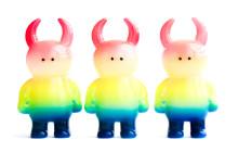 candy_rainbow_03