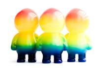 candy_rainbow_04