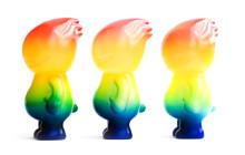 candy_rainbow_05
