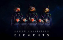 elements_featured