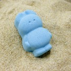 "Uamou Bath Salt (Blue) In collaboration with Nehan Tokyo, we bring you Blue Bath Salt Uamou with new refreshing fragrance that makes your bathing experience extra-fine! It's available in our atelier shop and Uamou Online Shop today! Also ""Bathtime Uamou (Blue ver.) + Bath Salt (Blue) Special Set"" will be sold in NEHAN TOKYO, the manufacturer of Uamou Bath Salt. We tend not to soak in bath tub during hot summer, but it has outstanding effect to relieve fatigue. Please take a look how Uamou enjoy his bath time in summer and take one to your home if you'd like! Uamou Bath Salt (Blue) 900yen(tax included) Bathtime Uamou (Blue) + Bath Salt (Blue) Special Set 5,900yen(tax included) ※ Special set will be available only in NEHAN TOKYO from July 24th (Monday). NEHAN TOKYO Address: 3-10-21 Kita Aoyama, Minato-ku, Tokyo 03-6433-5589 http://nehan.tokyo.jp @nehan_tokyo"