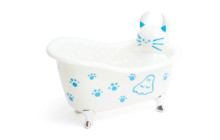 bathtime_blue