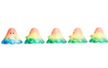 rainbow_boo_06