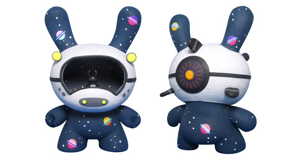 dunny_02