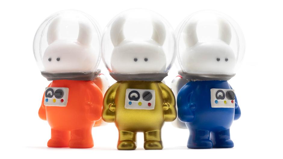 astronaut_uamou_eclss_01