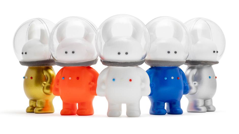 astronaut2020_01