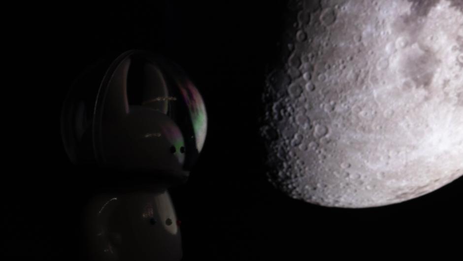 astronaut2020_03