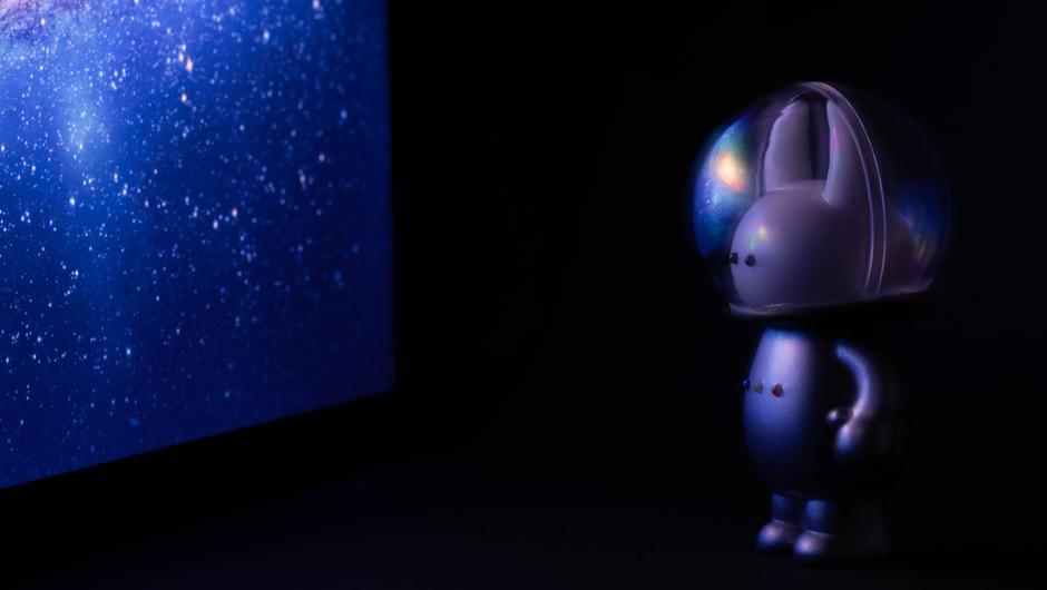 astronaut2020_04
