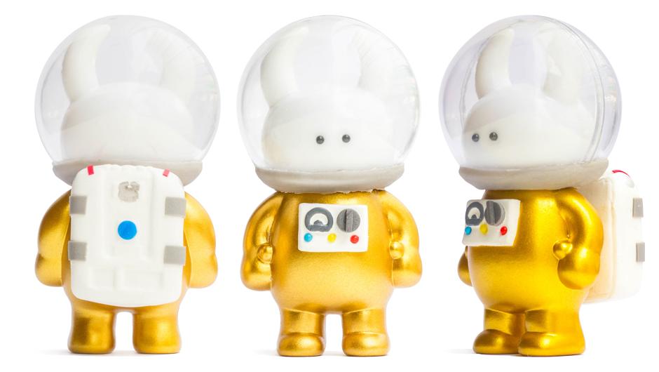 bie_astronaut_uamou_gold