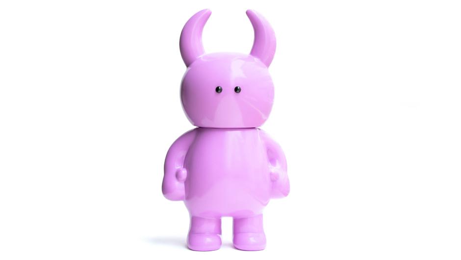 big_purple_01