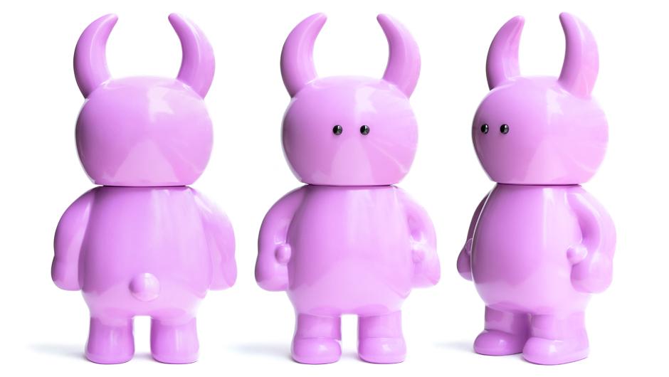 big_purple_02