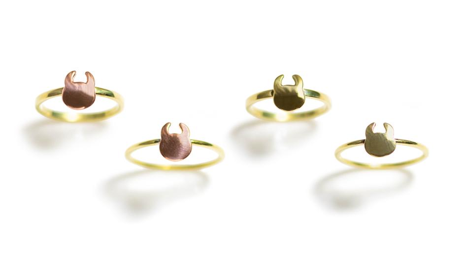 ring_pin_01