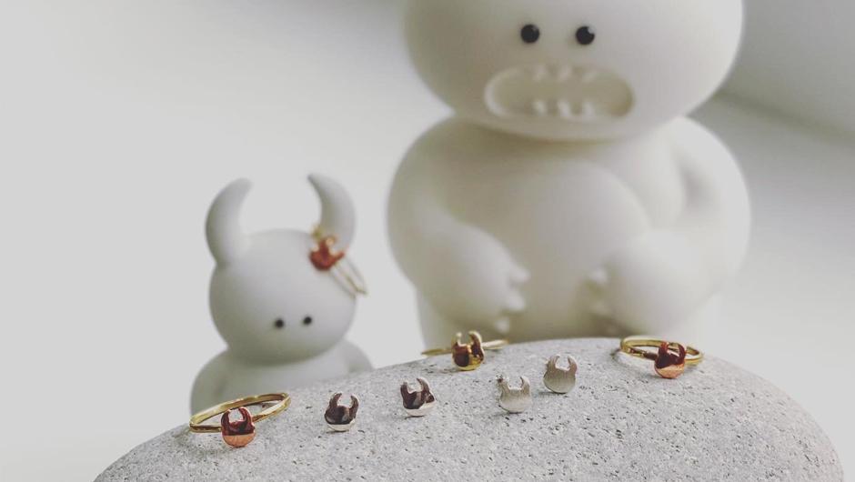 ring_pin_10