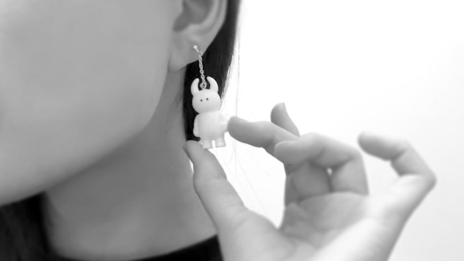 earclip_03