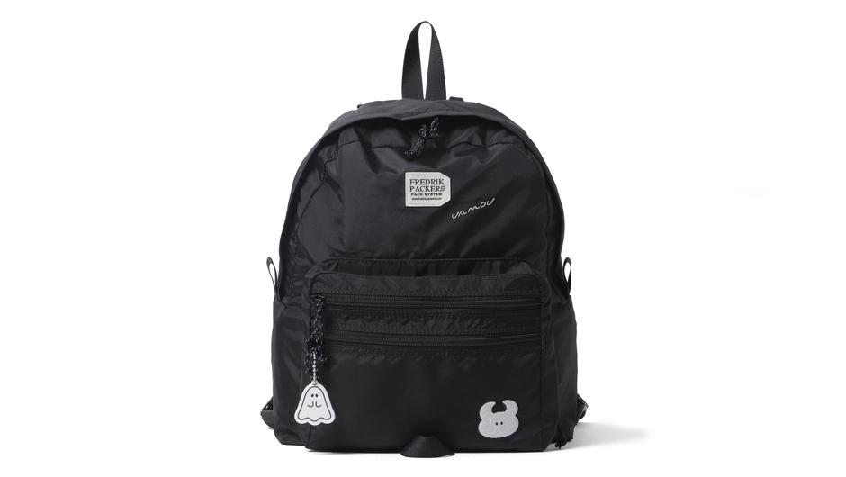 fp_backpack_01