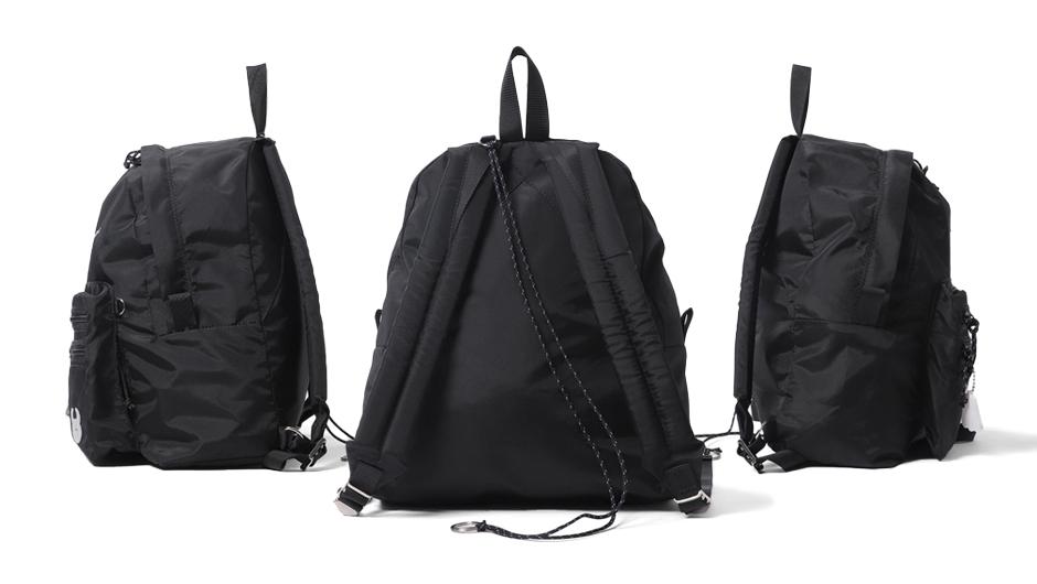 fp_backpack_02
