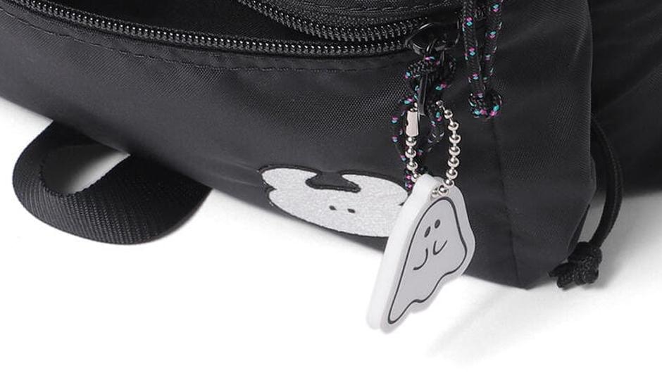 fp_backpack_05