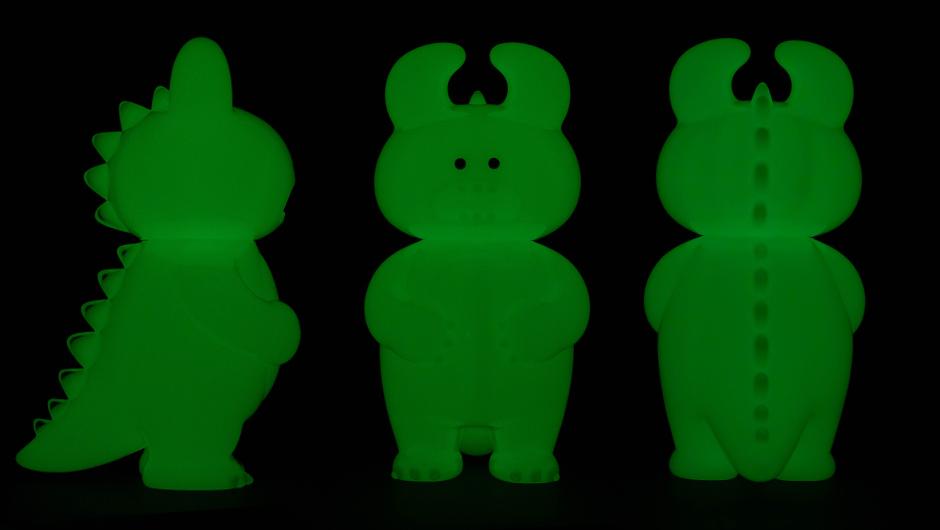 inner_glow_dino_03