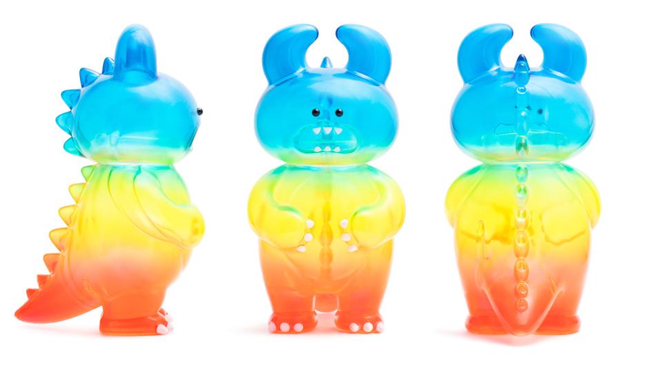 inverted_rainbow_dino_01