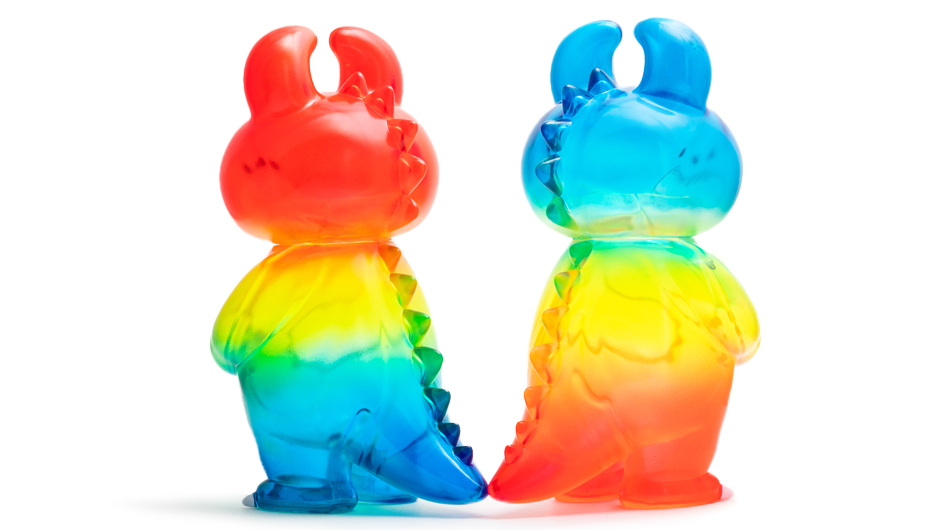 inverted_rainbow_dino_03