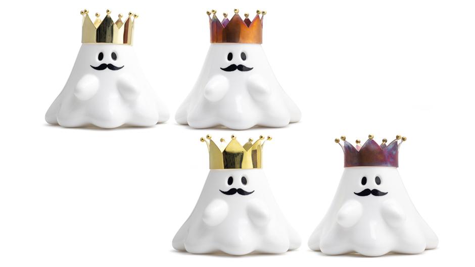 king_boo_07