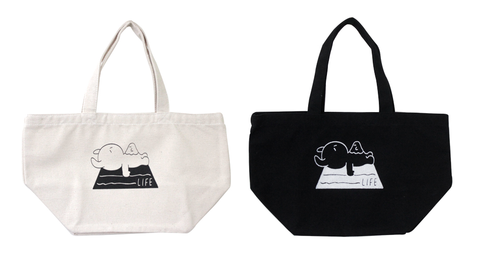 uamou_lunch_tote_bag_04