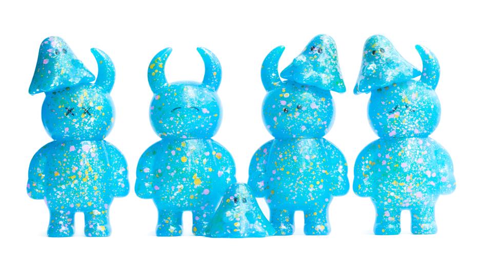 graffiti_blue-e381aee382b3e38394e383bc