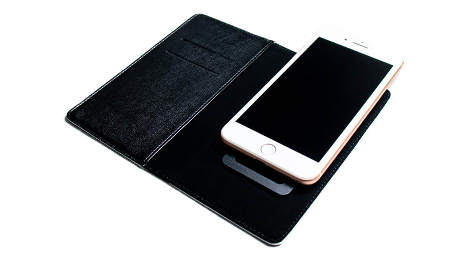 smartphone_case_5