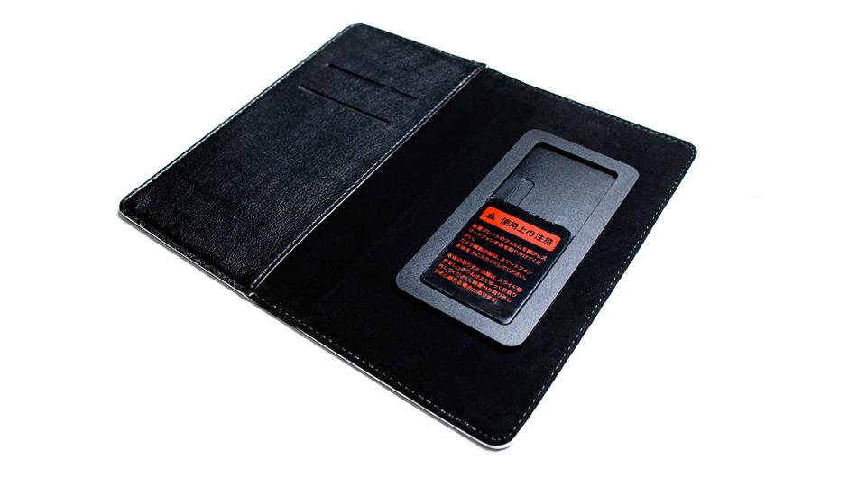smartphone_case_6