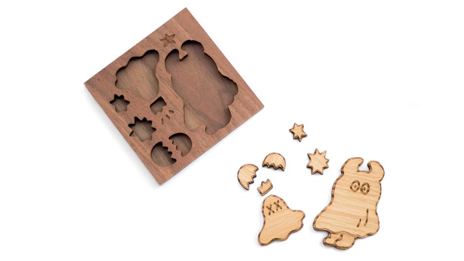 puzzle_02
