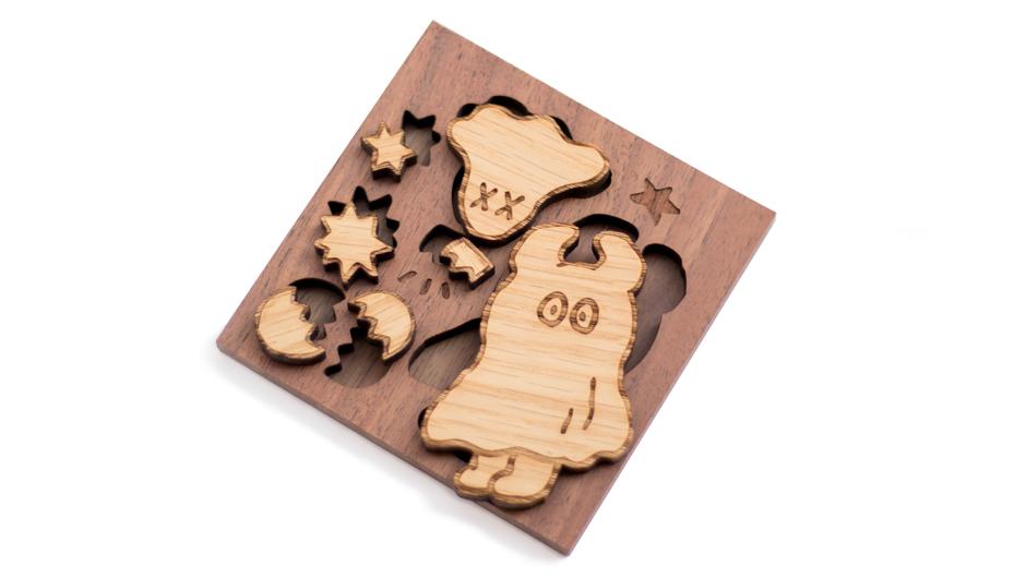 puzzle_04