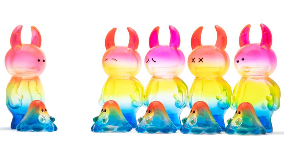rainbow_4_01