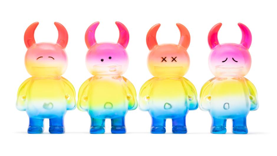 rainbow_4_02