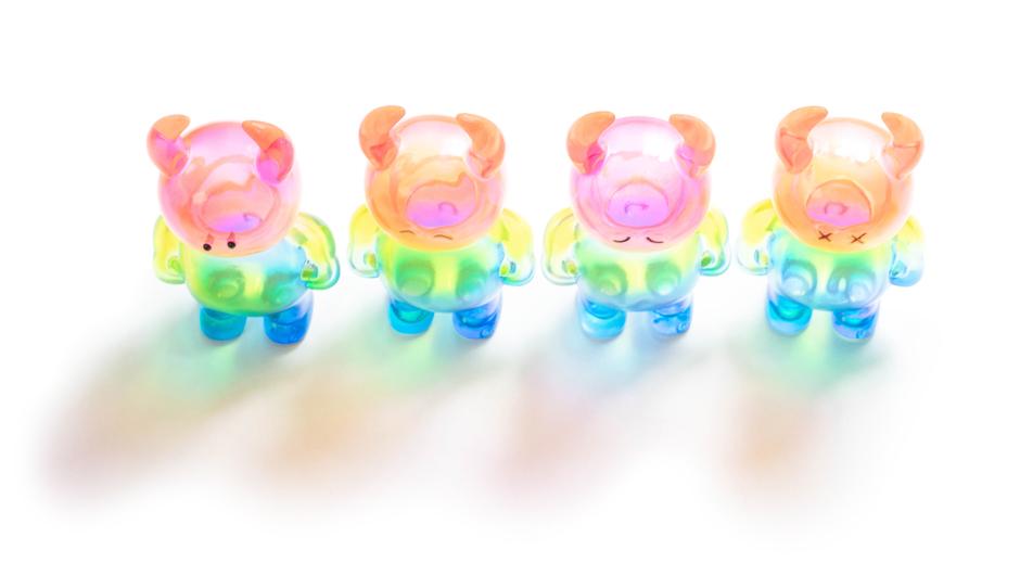 rainbow_4_03