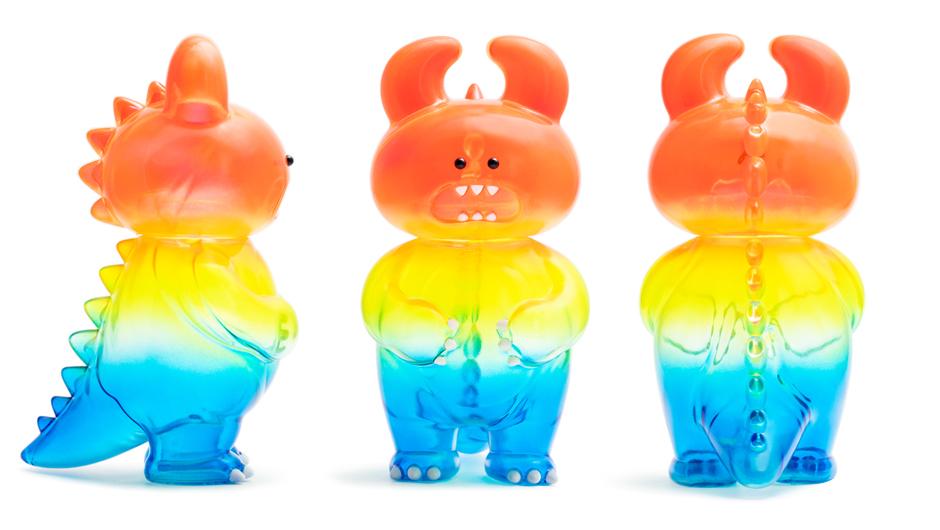 rainbow_dino_01