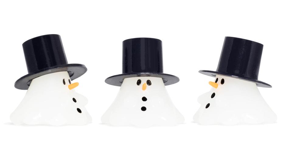 milky_snowman_boo_01