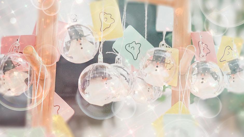 milky_snowman_boo_02_1