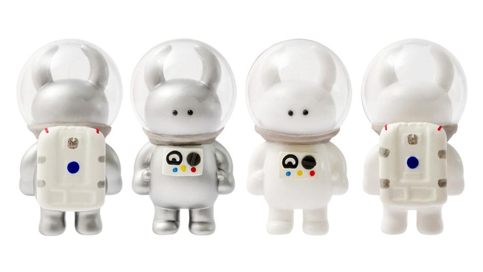 astronaut_eclss
