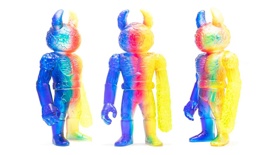 v_rainbow_13