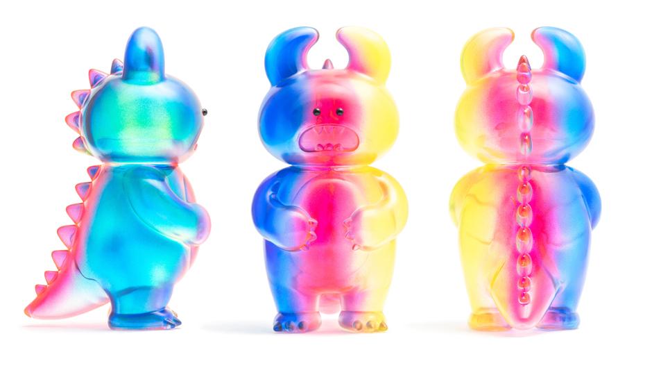 v_rainbow_01