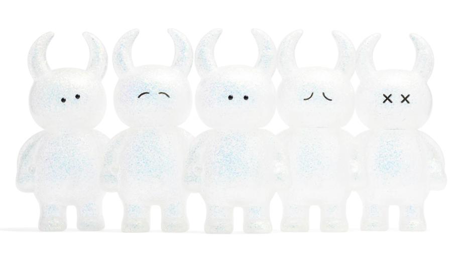 white_opal_01